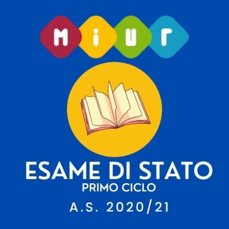 Comunicazione modalità accesso sede Borsi per gli alunni impegnati negli Esami di Stato.