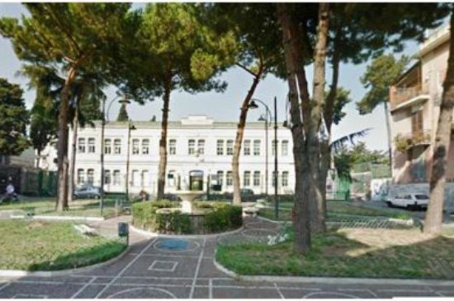 Il nostro Istituto..